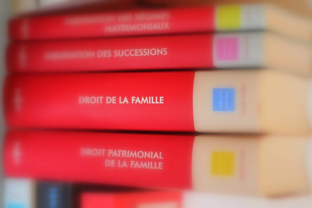 droit-de-la-famille